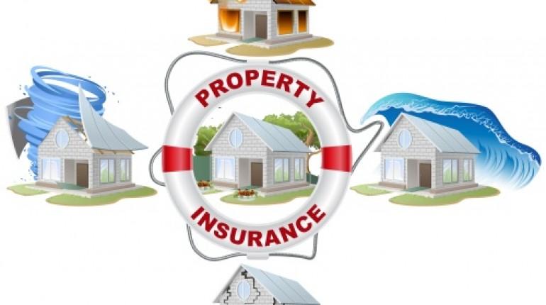 asuransi rumah terbaik anda