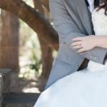Beberapa Tips Pernikahan Di Tahun 2016