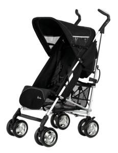stroller-silver-cross