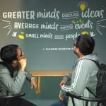 creative-agency-untuk-perancangan-produk-komersil