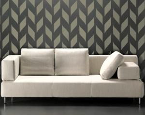 grafis-design-pattern