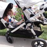 manfaat-menggunakan-stroller-bayi