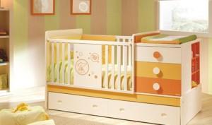 beberapa-jenis-box-bayi