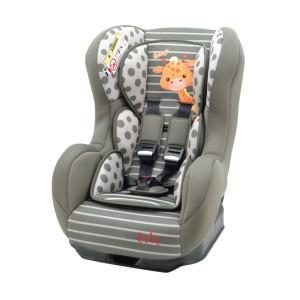 car-seat-bayi