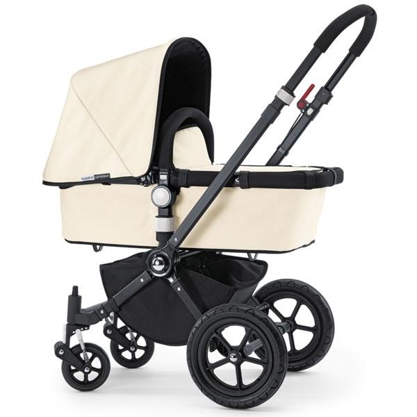 stroller-bugaboo-mothercare