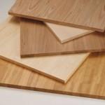 jenis-kayu-yang-bagus-untuk-dibuat-furniture-kantor