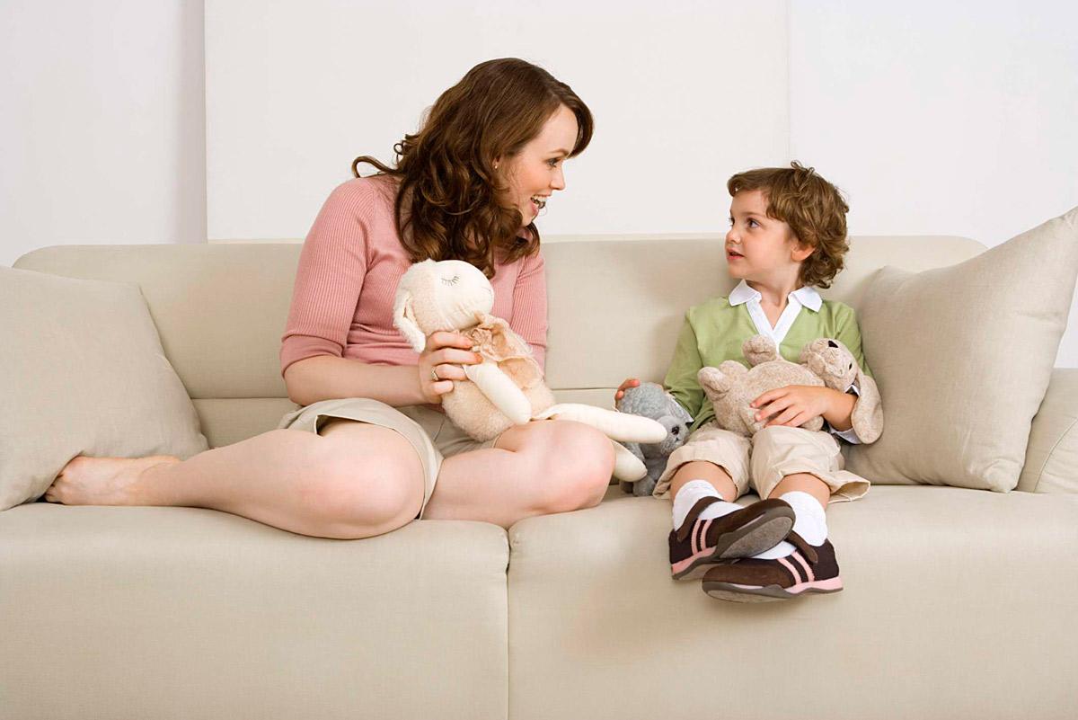 pentingnya-menanam-sifat-leadership-pada-anak-anak-sejak-dini