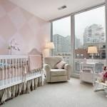Kriteria Tempat Tidur Bayi Yang Ideal