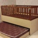 Cara Memilih Box Bayi Yang Baik dan Aman Untuk Sang Bayi