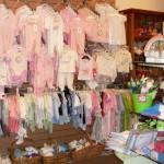 Tips Mendirikan Toko Baju Hamil di Sekitar Daerah Pedesaan