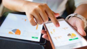 kenapa harus digital marketing