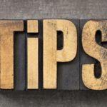 tips menjaga pompa sentrifungal