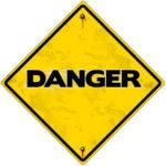 Ganggu Konsentrasi, Rokok Elektrik Bisa Bahayakan Kemudi Anda