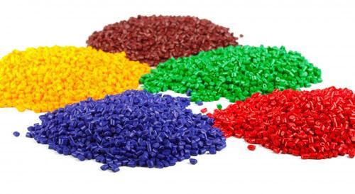 tips menemukan supplier plastic masterbatch di indonesia