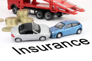salah satu cara klaim asuransi mobil adalah dengan menyiapkan dokumen yang lengkap
