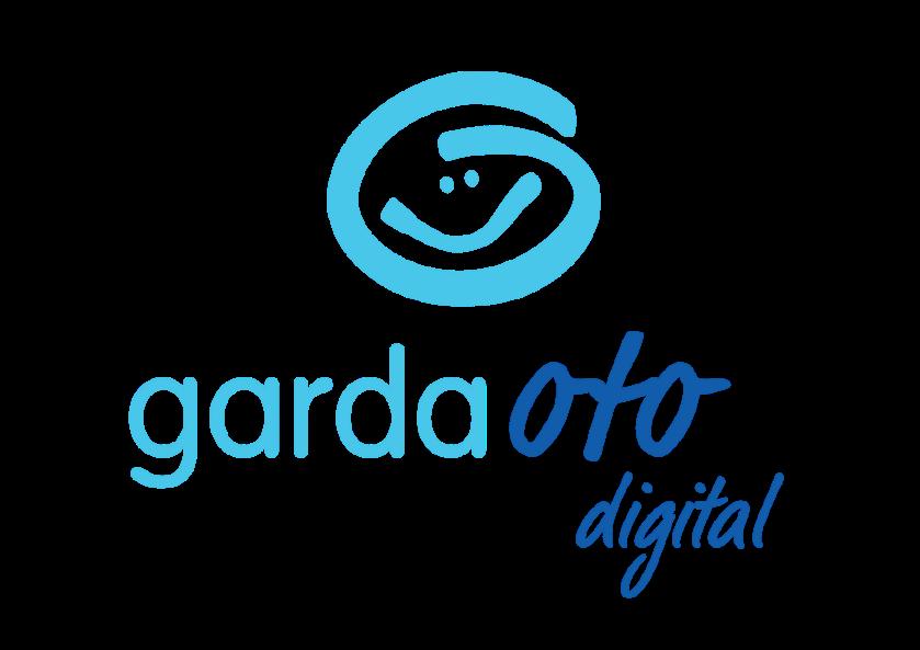 garda oto digital