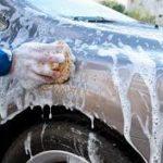 Pentingnya Mencuci Mobil Dengan Air Biasa Setelah Kehujanan