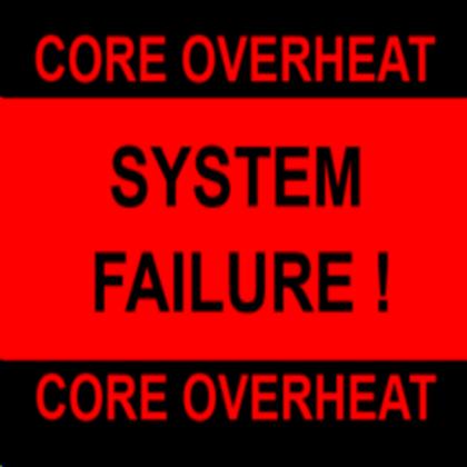 mesin genset mengalami overheat