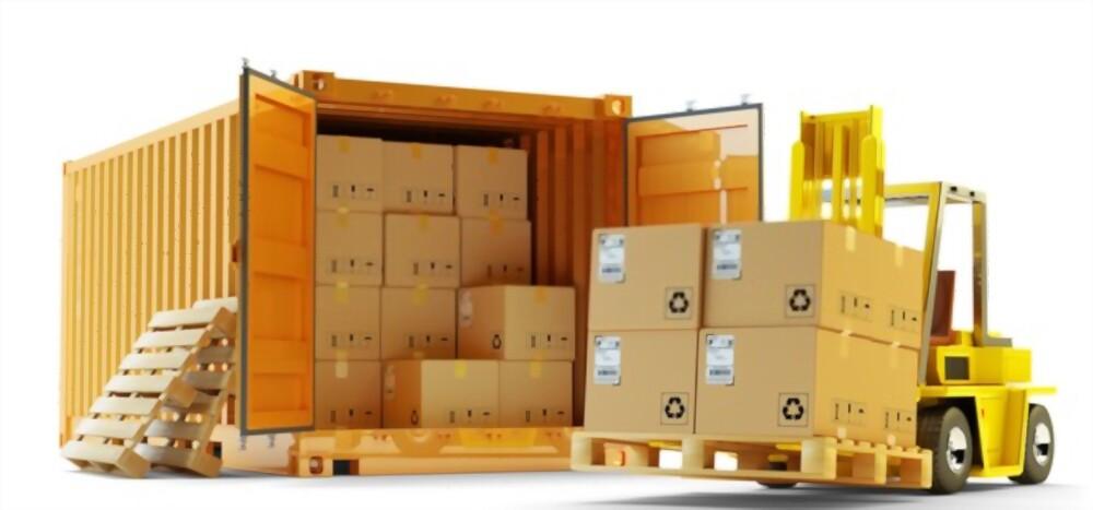 pengaruh virus corona terhadap perkembangan bisnis logistik
